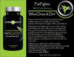 fat-fighter-full-description